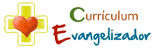 Curriculum Evangelizador